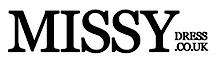 MissyDress's Company logo