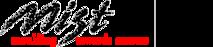 Mistltd's Company logo