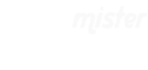 MISTCOOLING's Company logo
