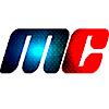 Mister-celulares's Company logo