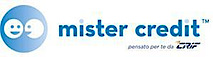 Mister Credit's Company logo