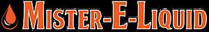 Mister-e-liquid's Company logo