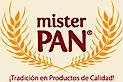 Mister Pan's Company logo