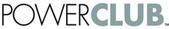 Mister Sparky Jacksonville's Company logo