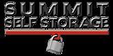 Mistletoe Road Self-storage's Company logo