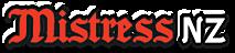 Mistress Nz's Company logo