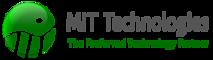 Mit-technologies's Company logo