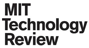a51148d639ab MIT Technology Review Competitors