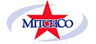 Mitchco International's Company logo