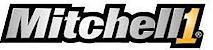 Mitchell 1's Company logo