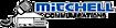 AmeriContact's Competitor - Mitchell Communications logo