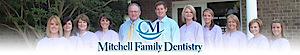 Mitchelldentalpractice's Company logo