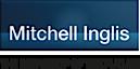 Mitchell Inglis's Company logo