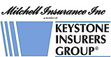 Mitchell Insurance, Inc.'s Company logo