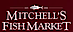 Captain Clay And Sons Fish Market's Competitor - Mitchellsfishmarket logo