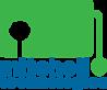 Mitchell Technologies's Company logo