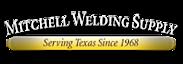 Mitchell Welding Supply's Company logo