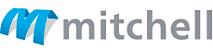 Mitchell International, Inc.'s Company logo