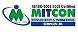MITCON Consultancy & Engineering Services's Company logo