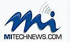 MITechNews's Company logo
