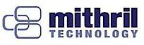 Mithril Technology's Company logo