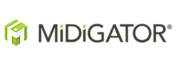Mitigator's Company logo