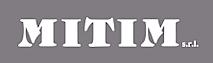 Mitim's Company logo