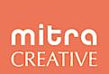 Mitra Creative's Company logo