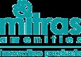 Mitras Amenities's Company logo