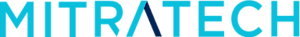Mitratech's Company logo