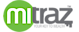 Dr Wealth's Competitor - Mitraz Financial Services logo