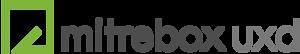 Mitrebox User Experience Design's Company logo