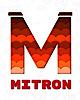 Mitron TV Private Limited's Company logo