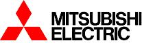 Mitsubishi Electric's Company logo