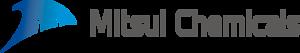 Mitsuichem's Company logo