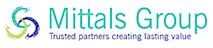 Mittal Processors's Company logo