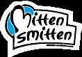 Mitten Smitten's Company logo
