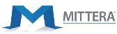 Mittera's Company logo
