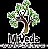 Miveda's Company logo