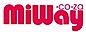 Miway Insurance