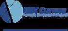 Mix Cursos Profissionais - Unidade Venda Nova Do Imigrante's Company logo