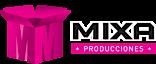 Mixaproducciones's Company logo
