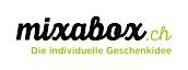 Mixabox.ch's Company logo
