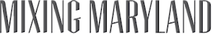 Mixing Maryland Djs's Company logo
