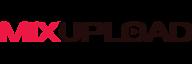 MIxupload's Company logo