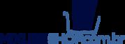Mixuseshop's Company logo