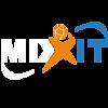 Mixxit's Company logo