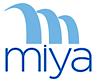 Miya's Company logo