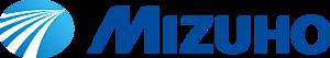 Mizuho America's Company logo