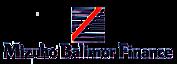 Mizuho Balimor Finance's Company logo
